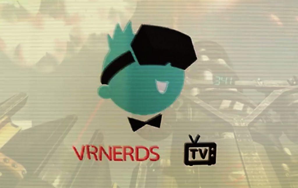 VR Weekly 25