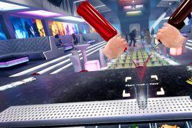 Bartender-VR-Simulator-Oculus-Rift-HTC-Vive