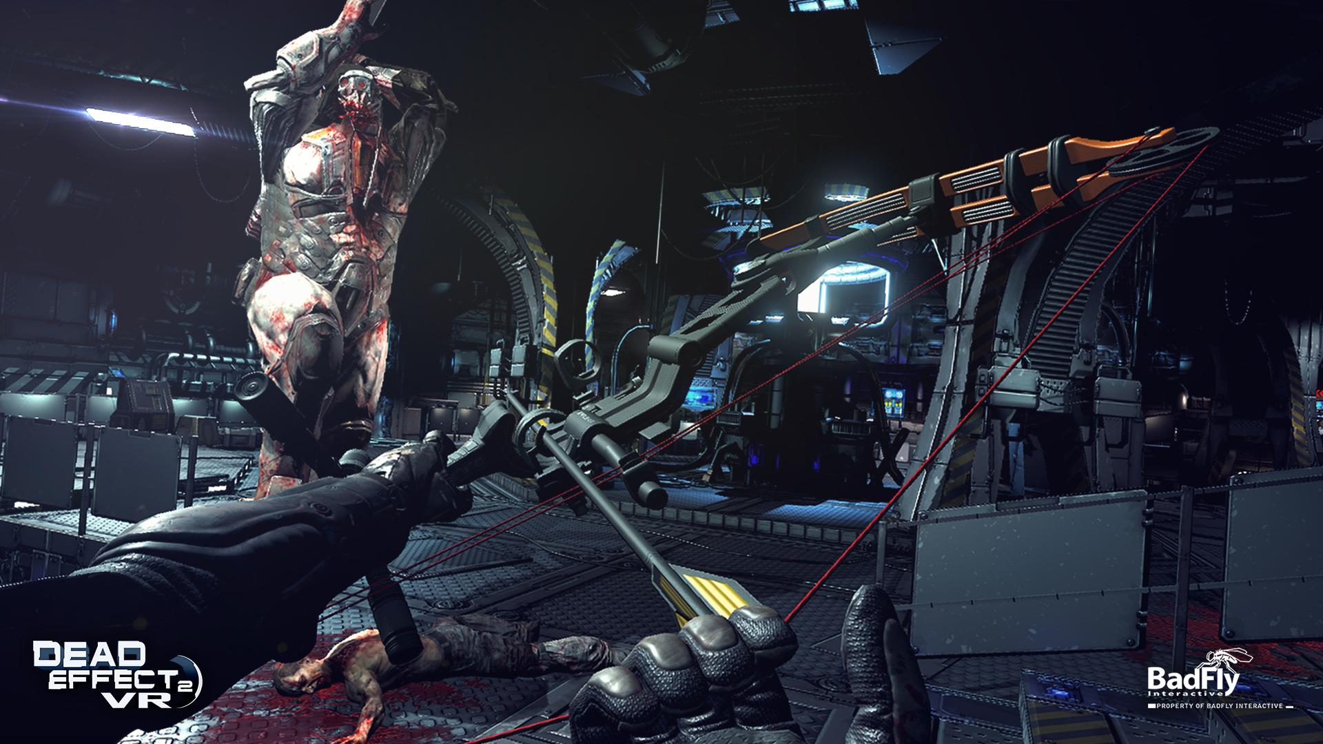 Dead-Effect-2-VR-Full-Release-Oculus-Rift-HTC-Vive-SteamVR