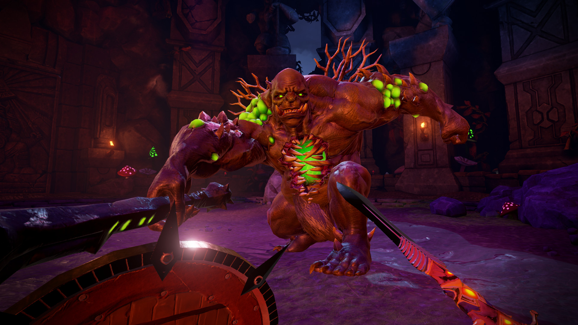 Karnage-Chronicles-Oculus-Rift-HTC-Vive-SteamVR