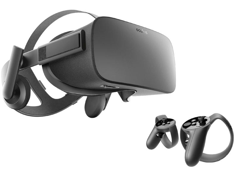 OCULUS-Rift-Virtual-Reality