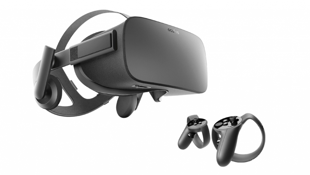 OCULUS-Rift-Virtual-Reality-Headset---Touch-Motion-Controller