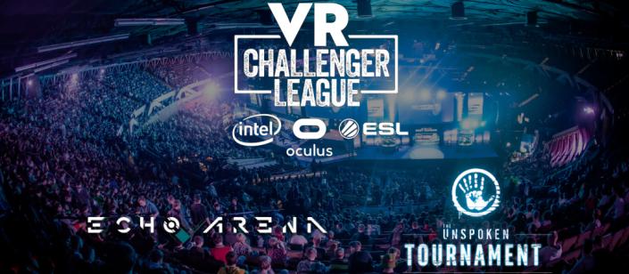 VR-Challenger-League-OC4-Oculus-Intel-ESL-Echo-Arena