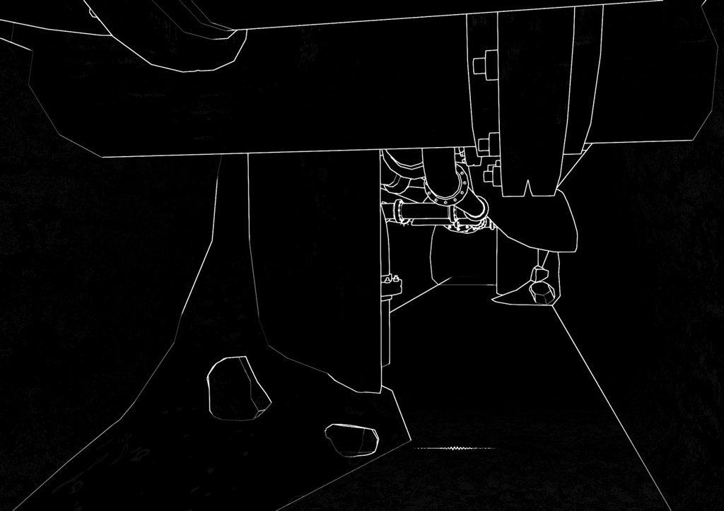 Stifled PlayStation VR PSVR