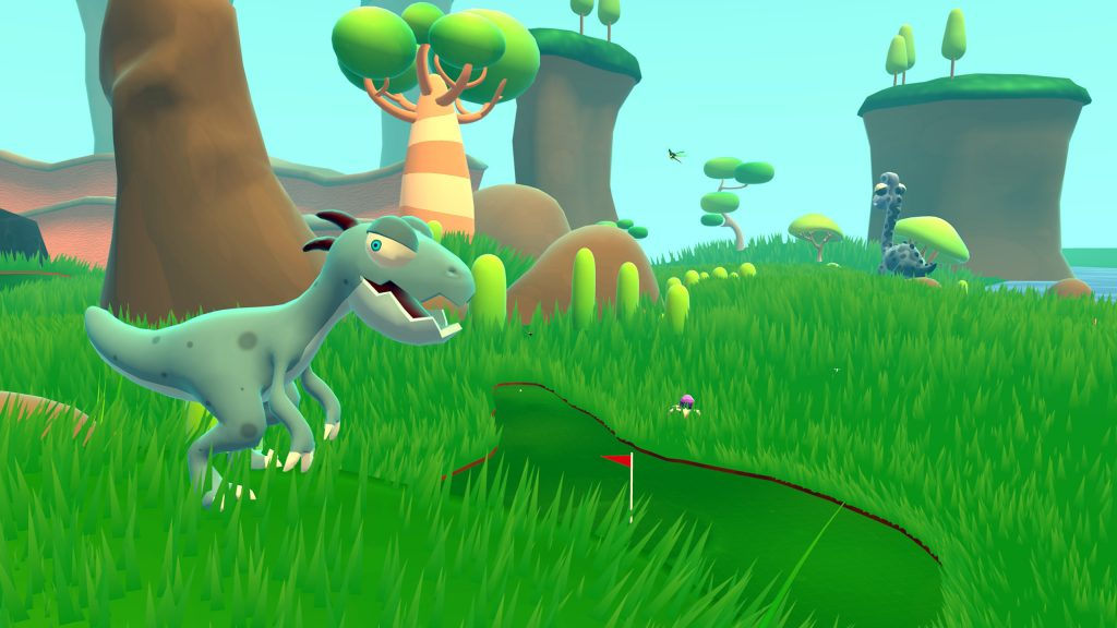 Adventure-Golf-VR-Oculus-Rift-HTC-Vive