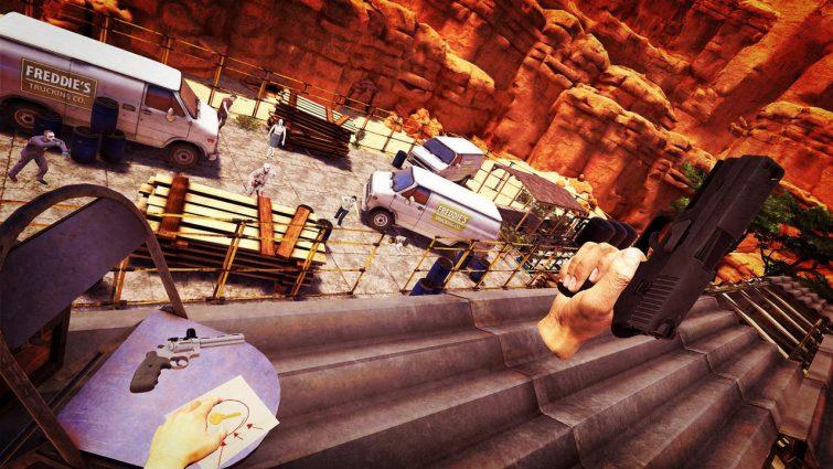 Arizona-Sunshine-DLZ-PlayStation-VR-PSVR