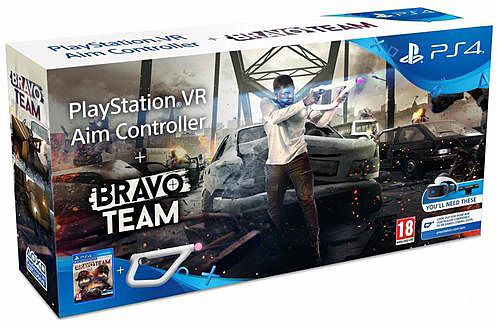 Bravo-Team-PlayStation-VR-Aim-Controller