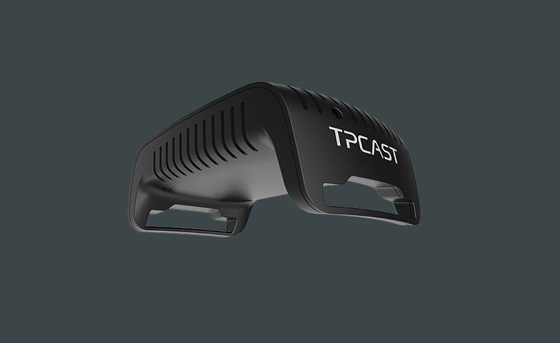 TPCAST Oculus Rift