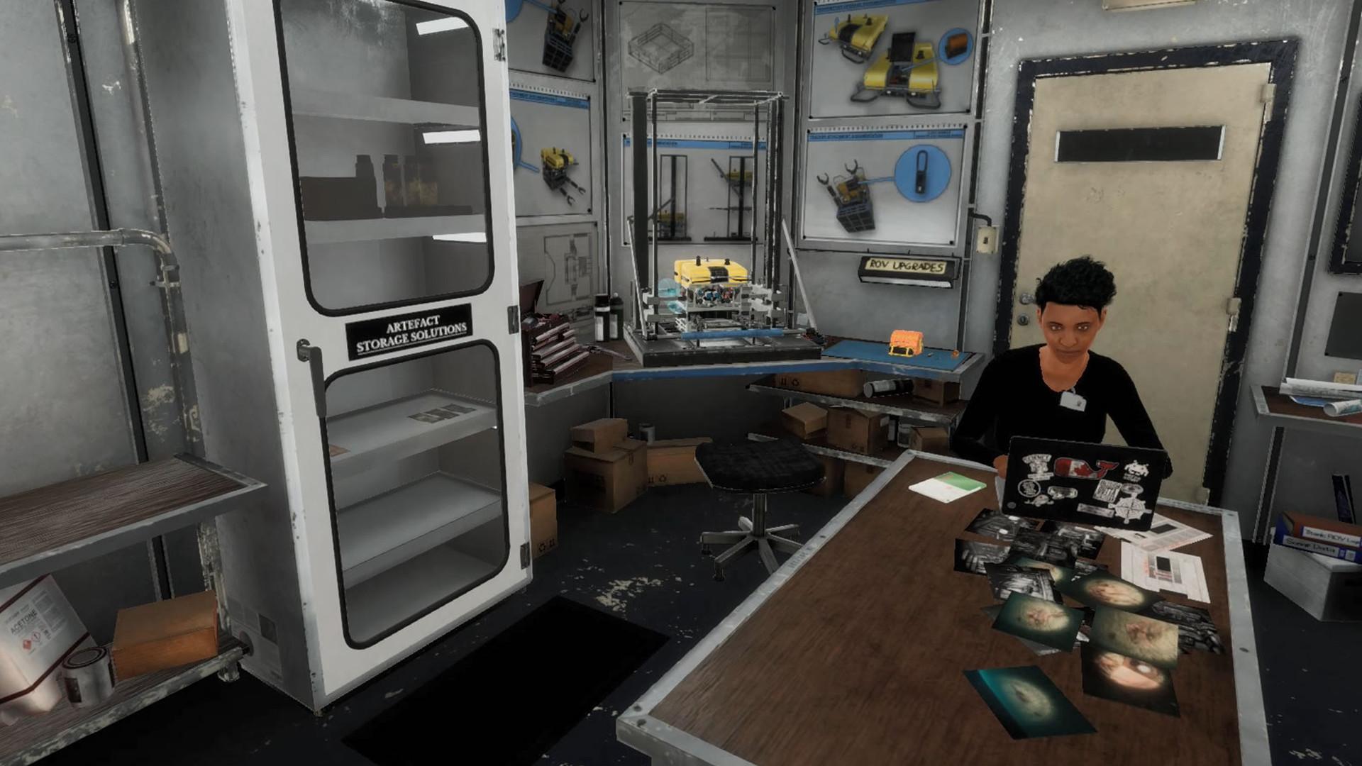Titanic-VR-SteamVR-Oculus-Rift-HTC-Vive