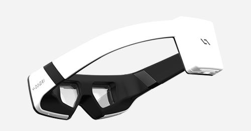 dsgshopify_0003_Glasses-Bottom-Back_768x