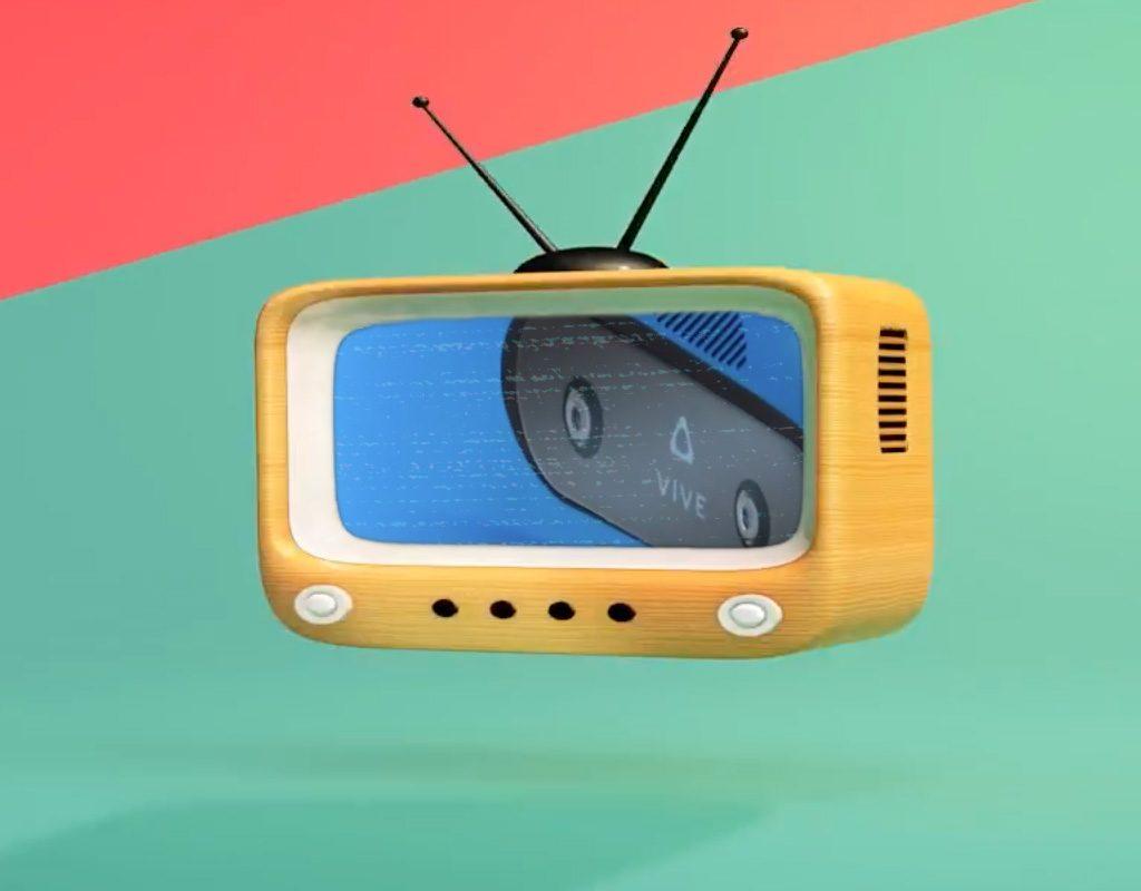 VR Weekly VR-Nerds 31