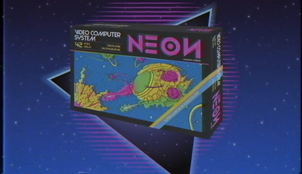 Neon-Oculus-Rift-Arcade-Shooter-Retro