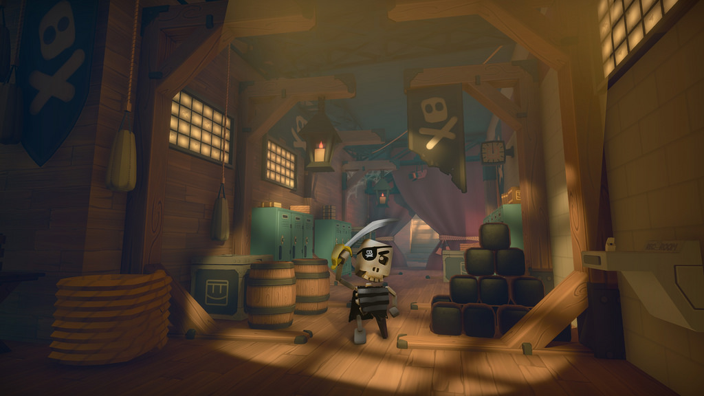 Rec-Room-Pirates-Themed-Adventure
