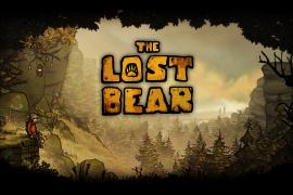 The-Lost-Bear-Oculus-Rift