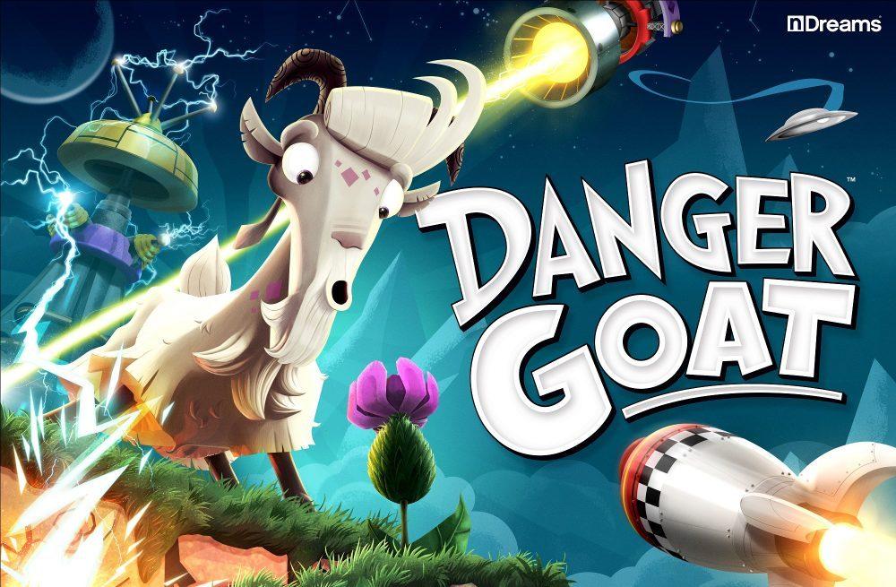Danger-Goat-Windows-MR
