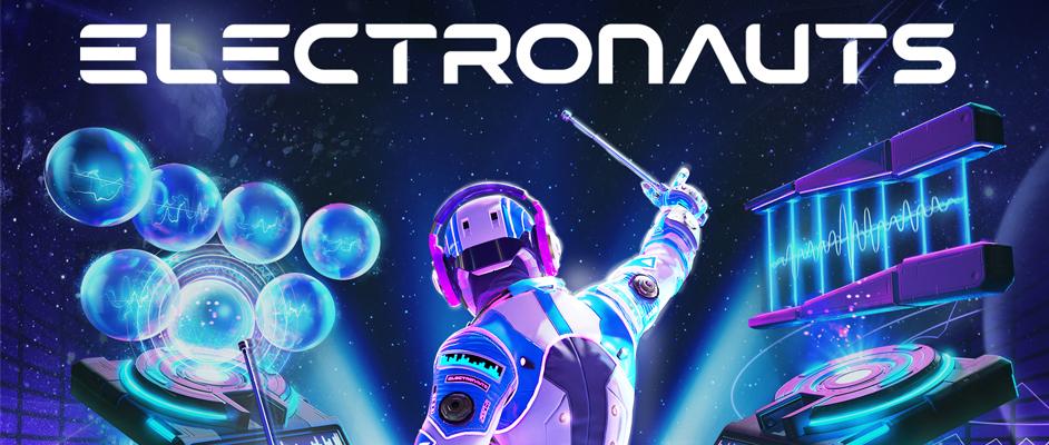 Electronauts-Survios-Oculus-RIft-HTC-Vive
