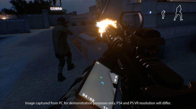 Firewall-Zero-Hour-PlayStation-VR-PSVR