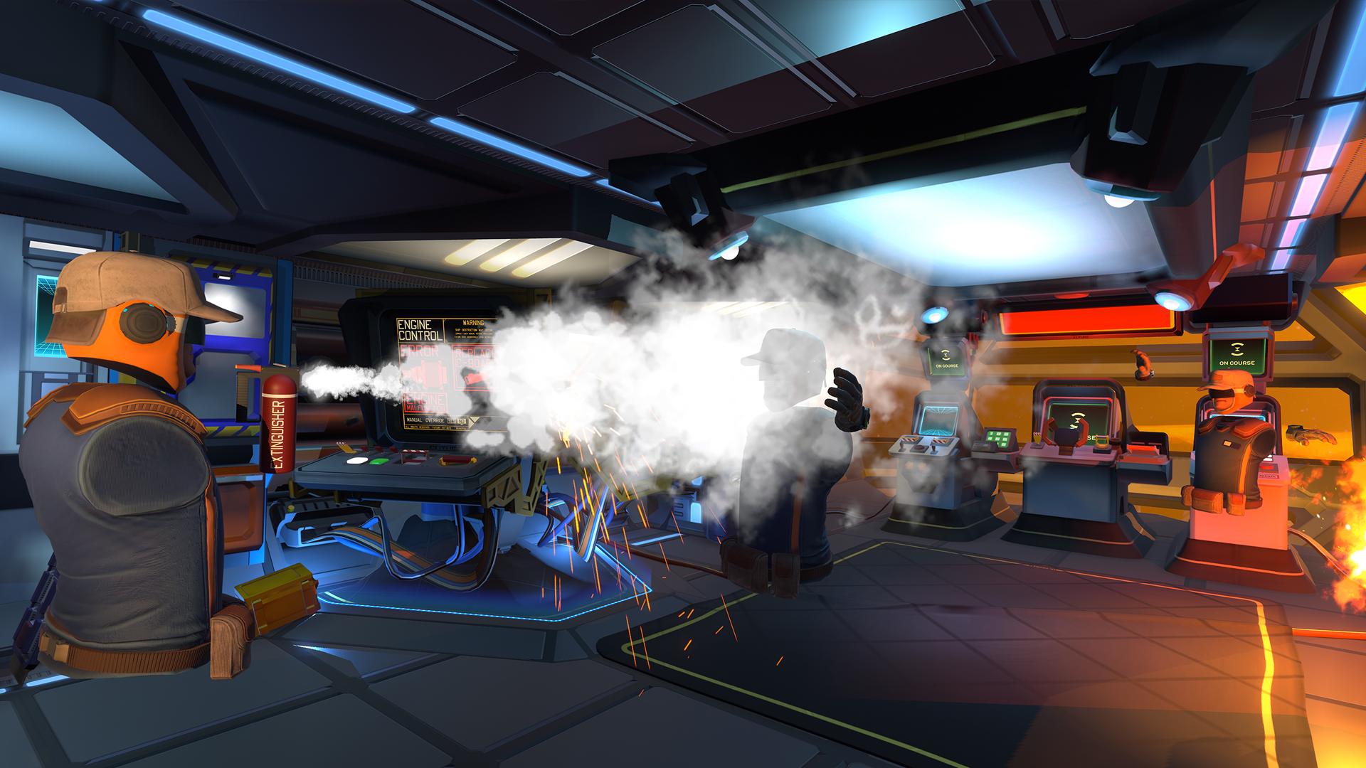 Failspace-HipFire-Games-VR-Multiplayer