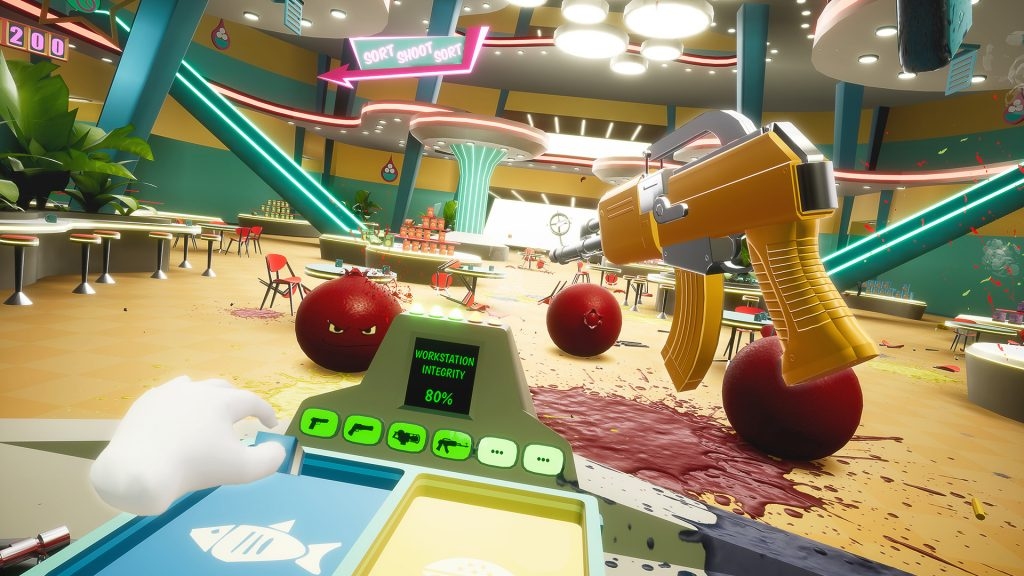 Shooty-Fruity-Oculus-Rift-HTC-Vive-SteamVR-PlayStationVR