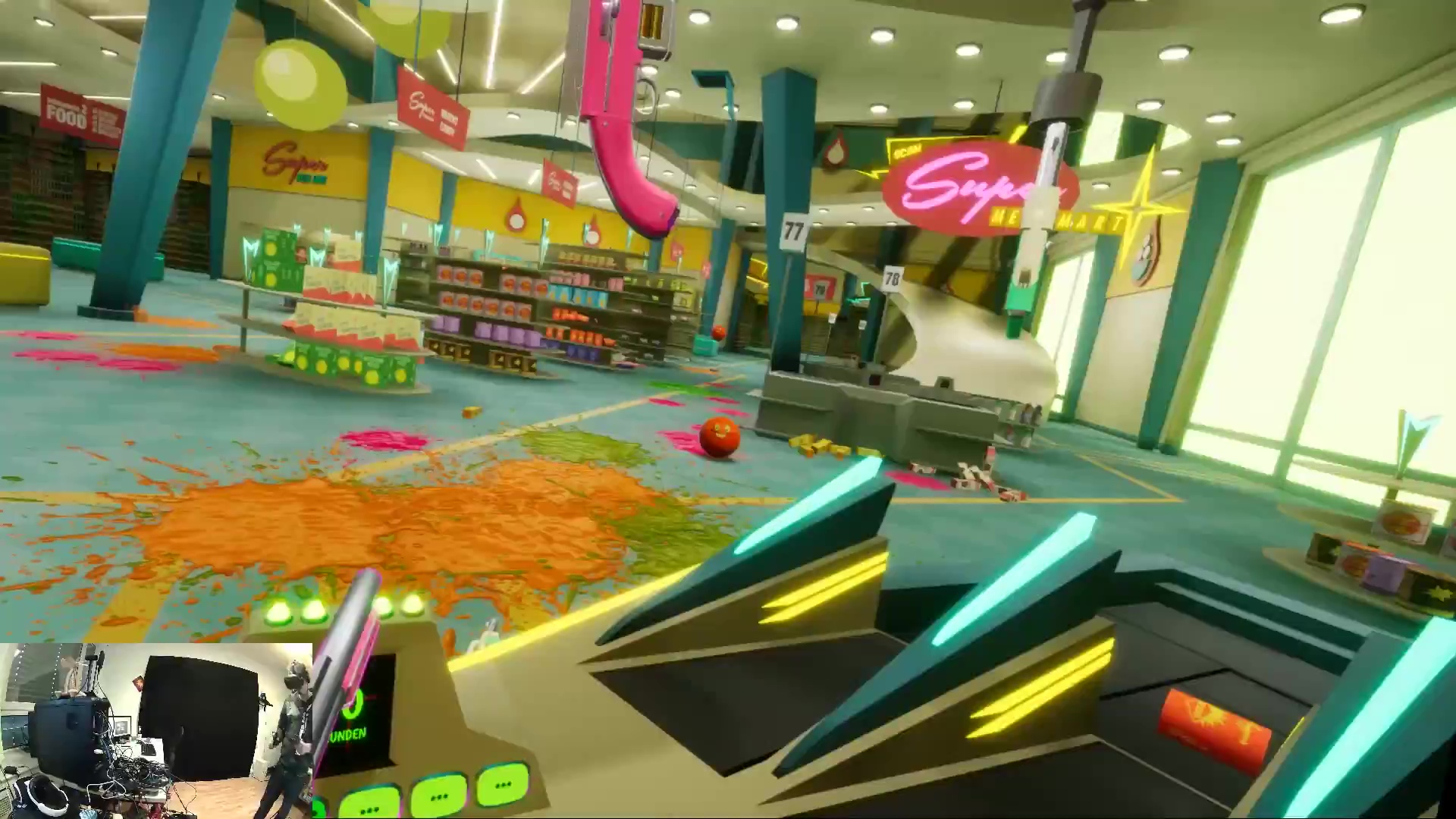 Shooty-Fruity-Gameplay-Oculus-Rift-HTC-Vive-PlayStationVR