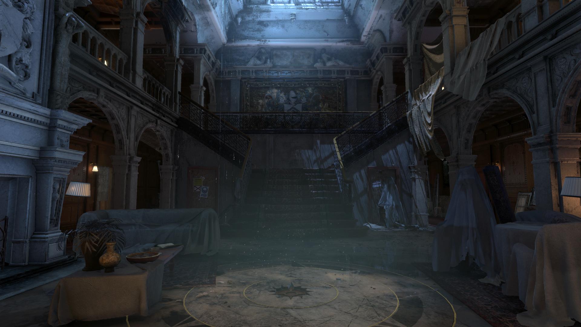 Blood-Tiles-HTC-Vive-Oculus-Rift-SteamVR