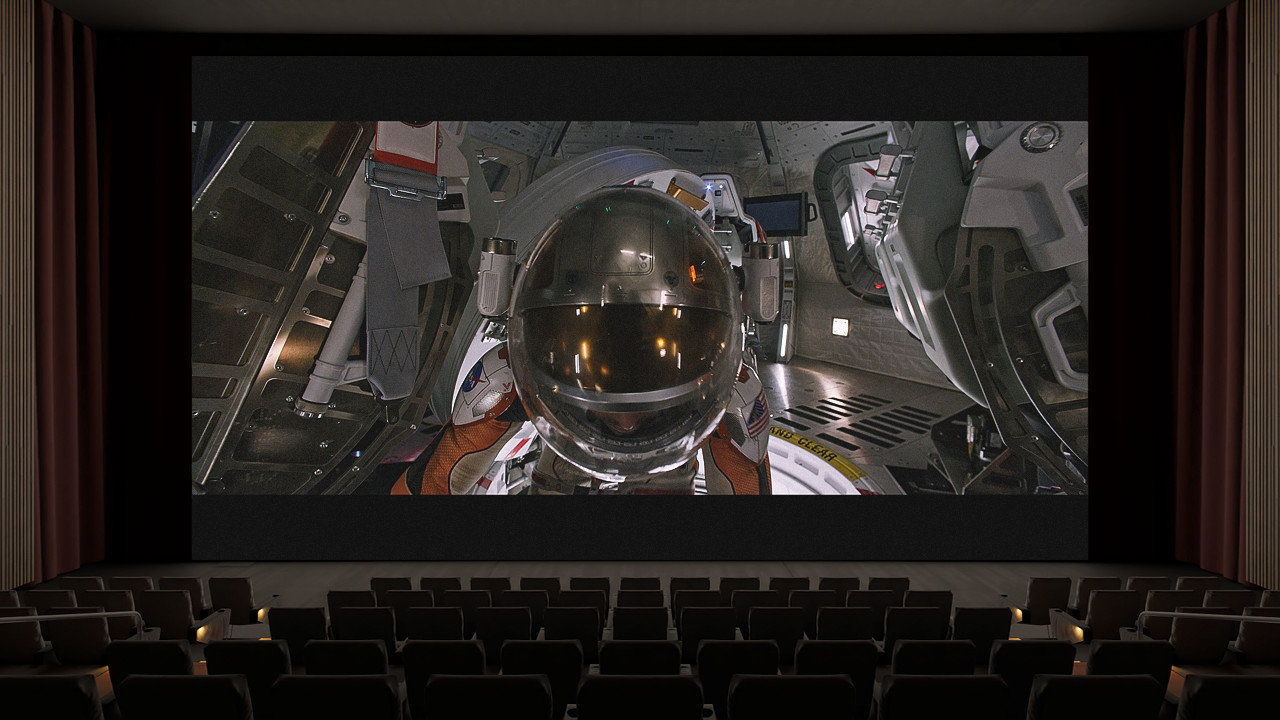 Skybox-VR-Videoplayer