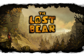 The-Lost-Bear-Oculus-Rift