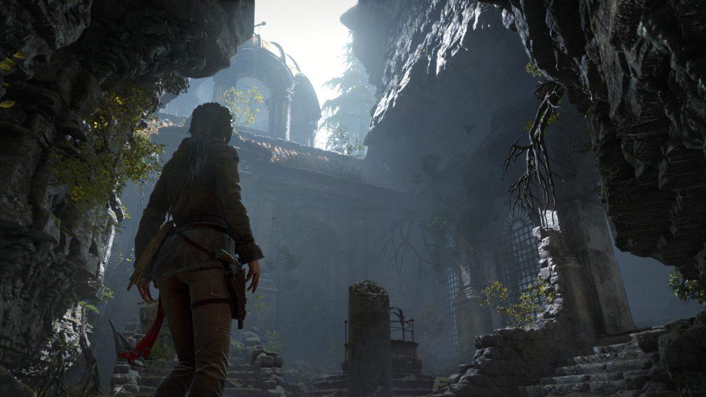 Rise-of-the-Tomb-Raider-SteamVR