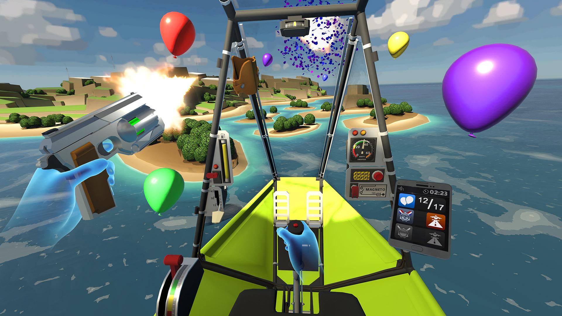 Ultrawings-PlayStation-VR-PSVR