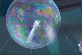 Lucid Trips VR-Nerds