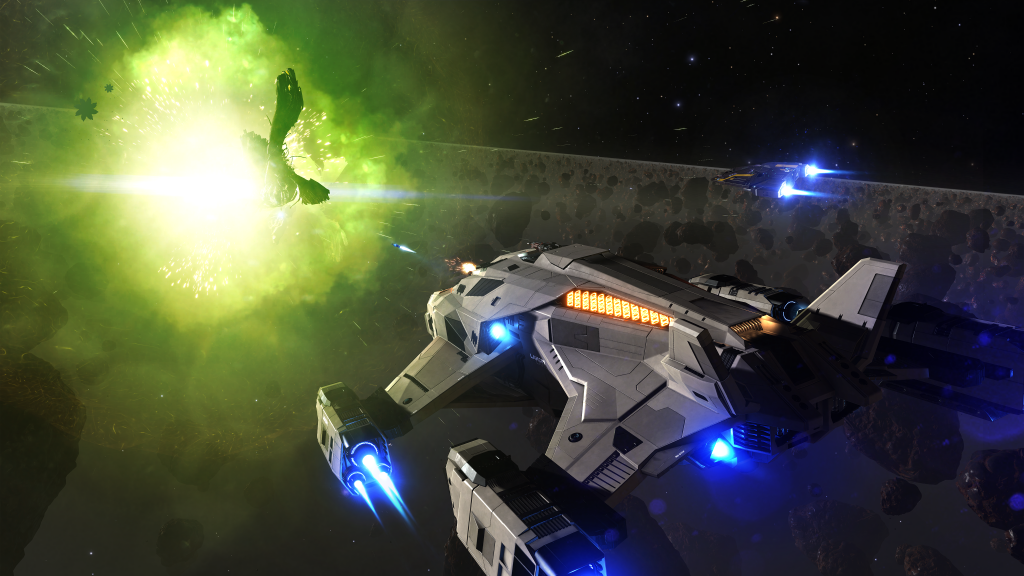 Elite-Dangerous-Beyond-Update-Oculus-Rift-HTC-Vive