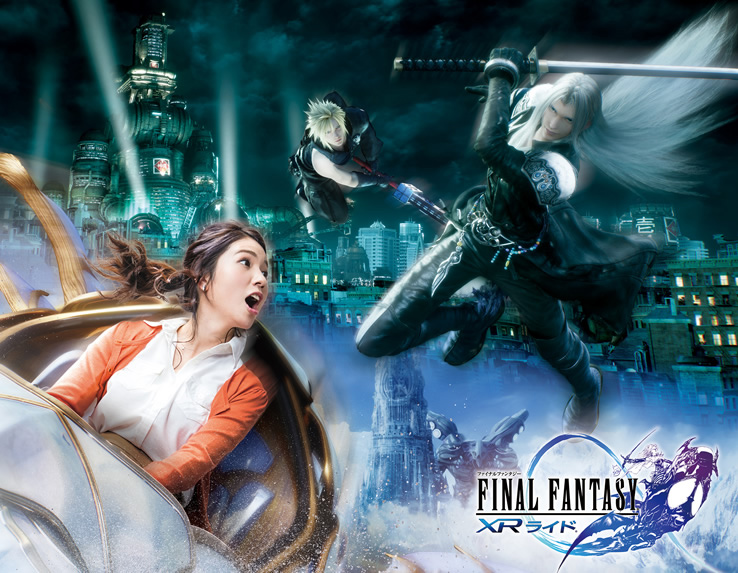 Final-Fantasy-XR-Japan