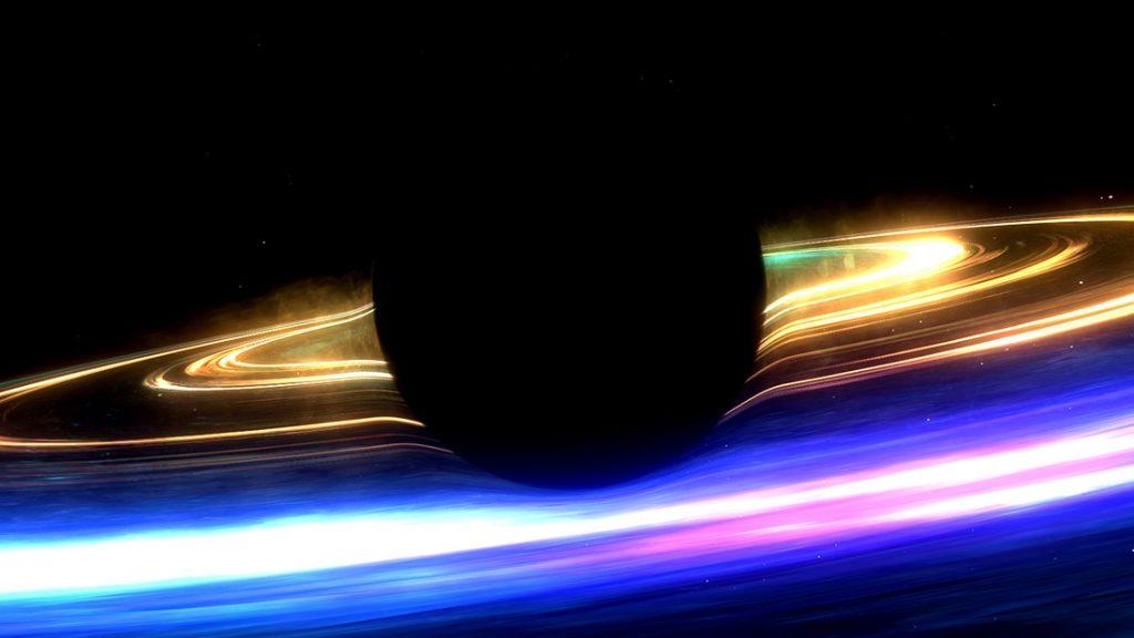 Spheres-Songs-of-Spacetime-Sundance