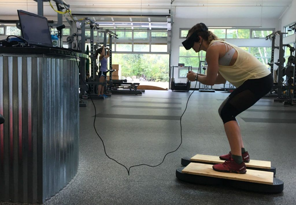 STRIVR-Olympia-VR-Training