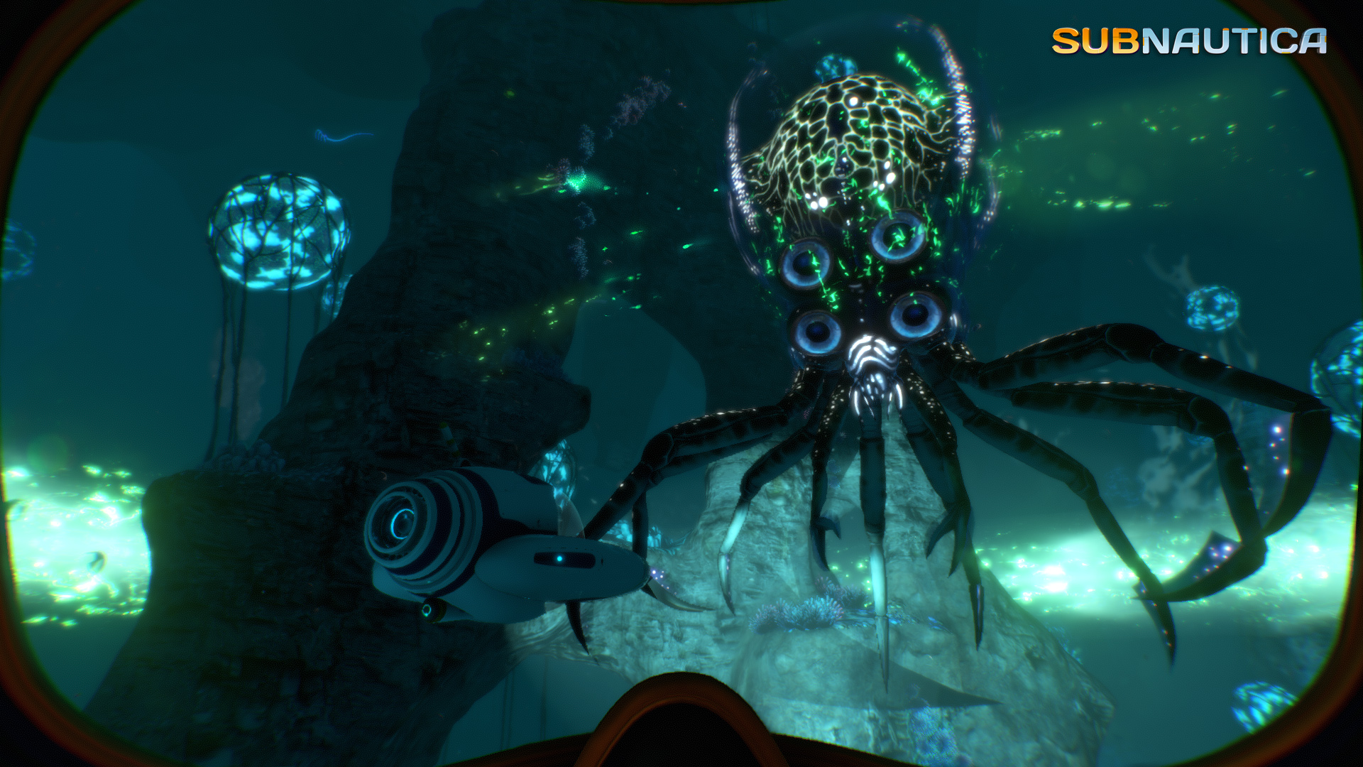 Subnautica-SteamVR-Oculus-RIft-HTC-Vive-Full-Release