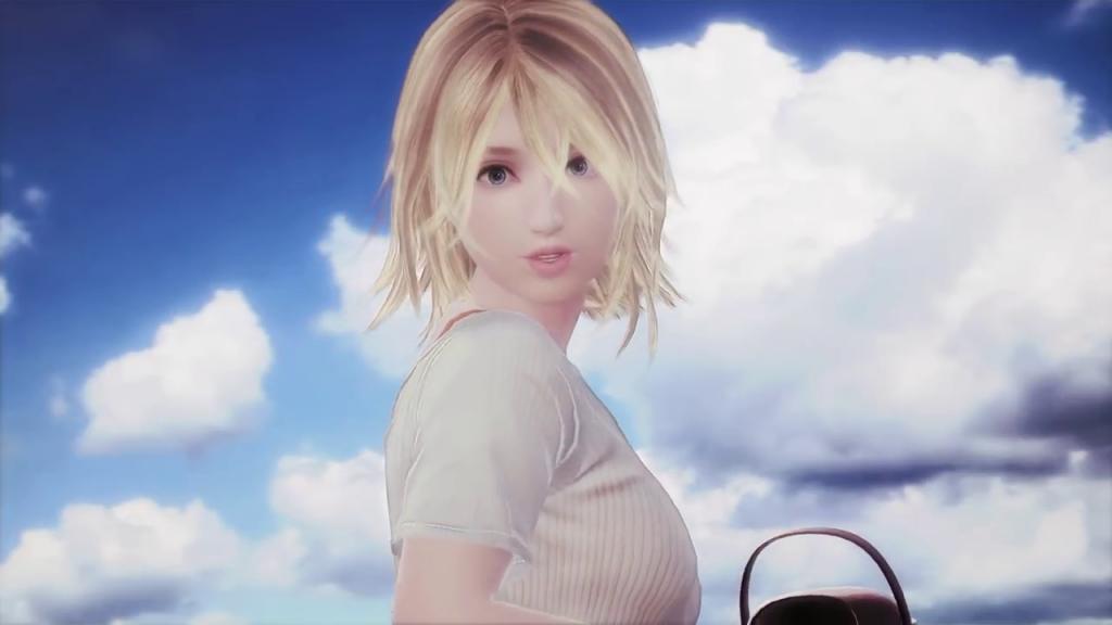 Summer-Lesson-Allison-Snow-PlayStation-VR-PSVR