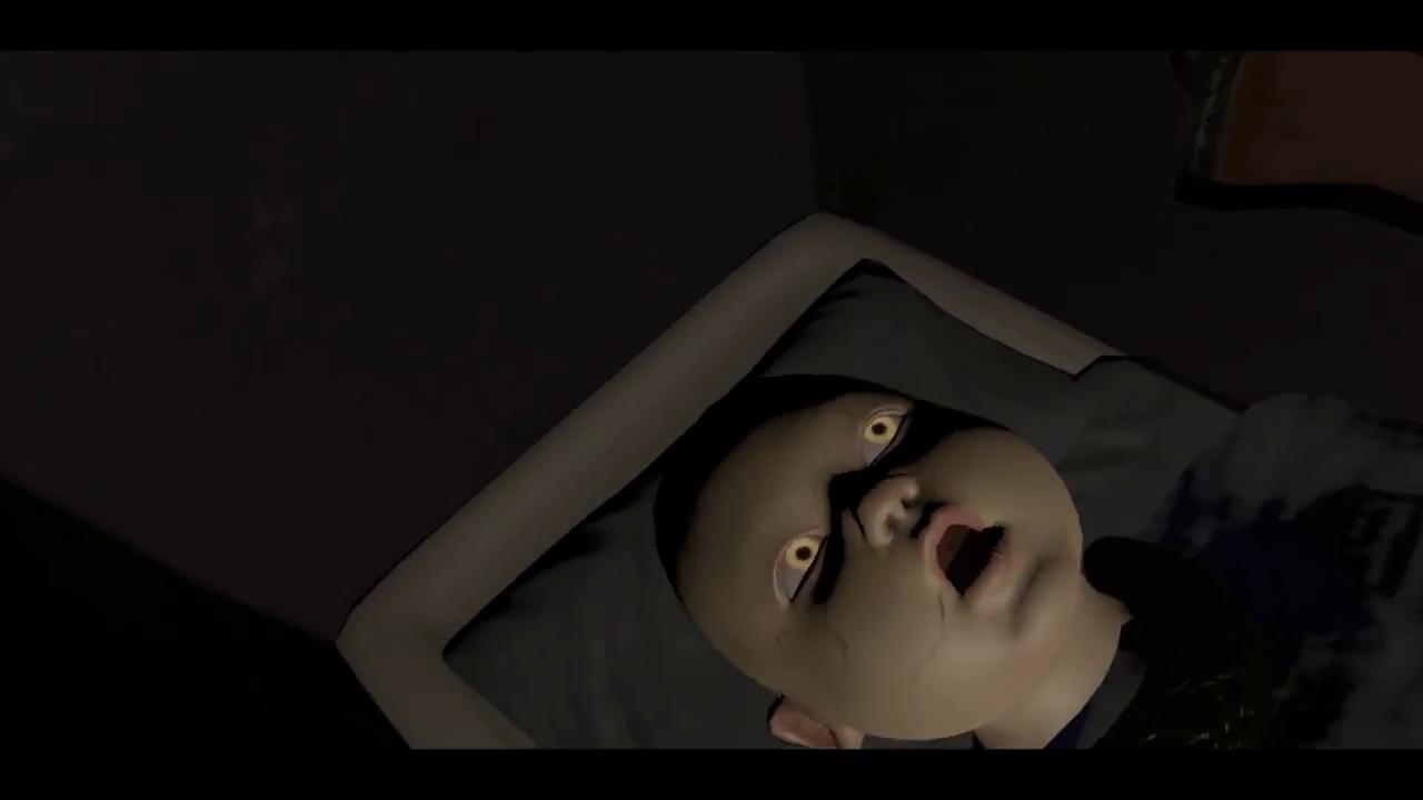 The-Exorcist-Legion-VR-Chapter-3-Skin-Deep