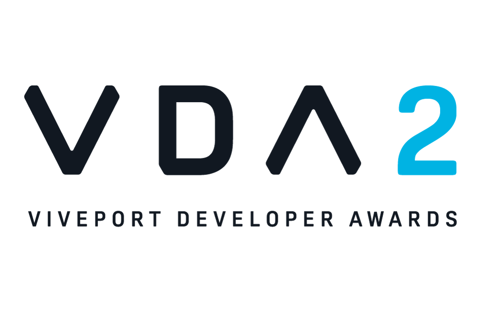 Viveport Developer Awards