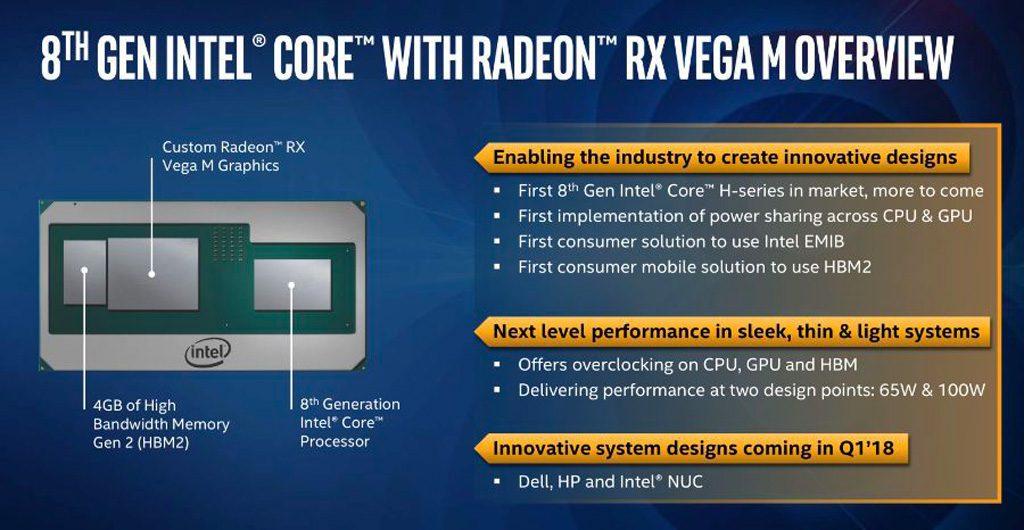 Intel NUC VR