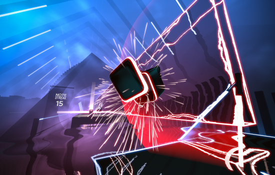 Beat-Saber-Oculus-Rift-HTC-Vive-PSVR