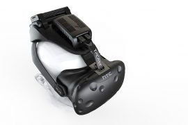 TPCast Business Edition