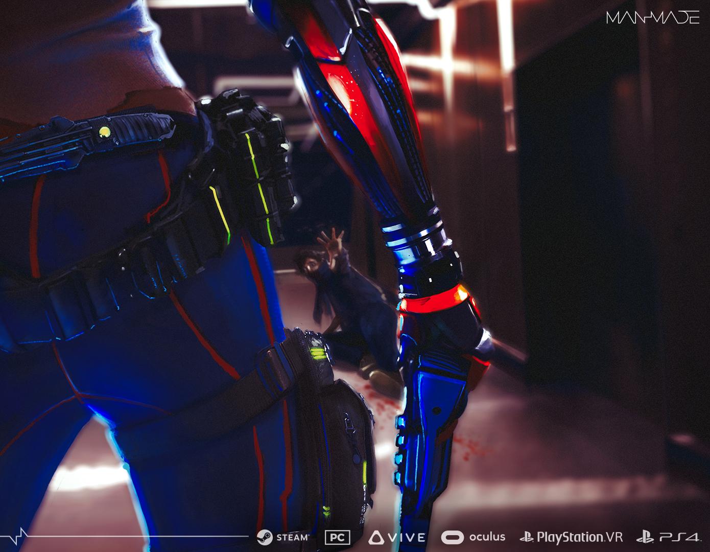 ManMade-Oculus-Rift-HTC-Vive-PlayStation-VR-Kickstarter