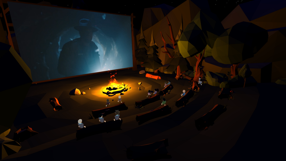 Bigscreen-Big-Rooms-Update-Oculus-Rift-HTC-Vive