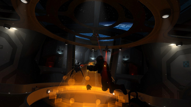 Downward-Spiral-Horus-Station-Oculus-Rift-HTC-Vive-SteamVR-PlayStation-VR-PSVR