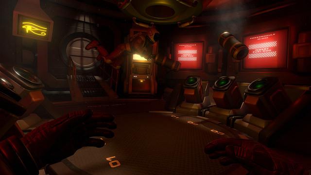 Downward-Spiral-Horus-Station-Oculus-Rift-HTC-Vive-SteamVR-PlayStation-VR-PSVR