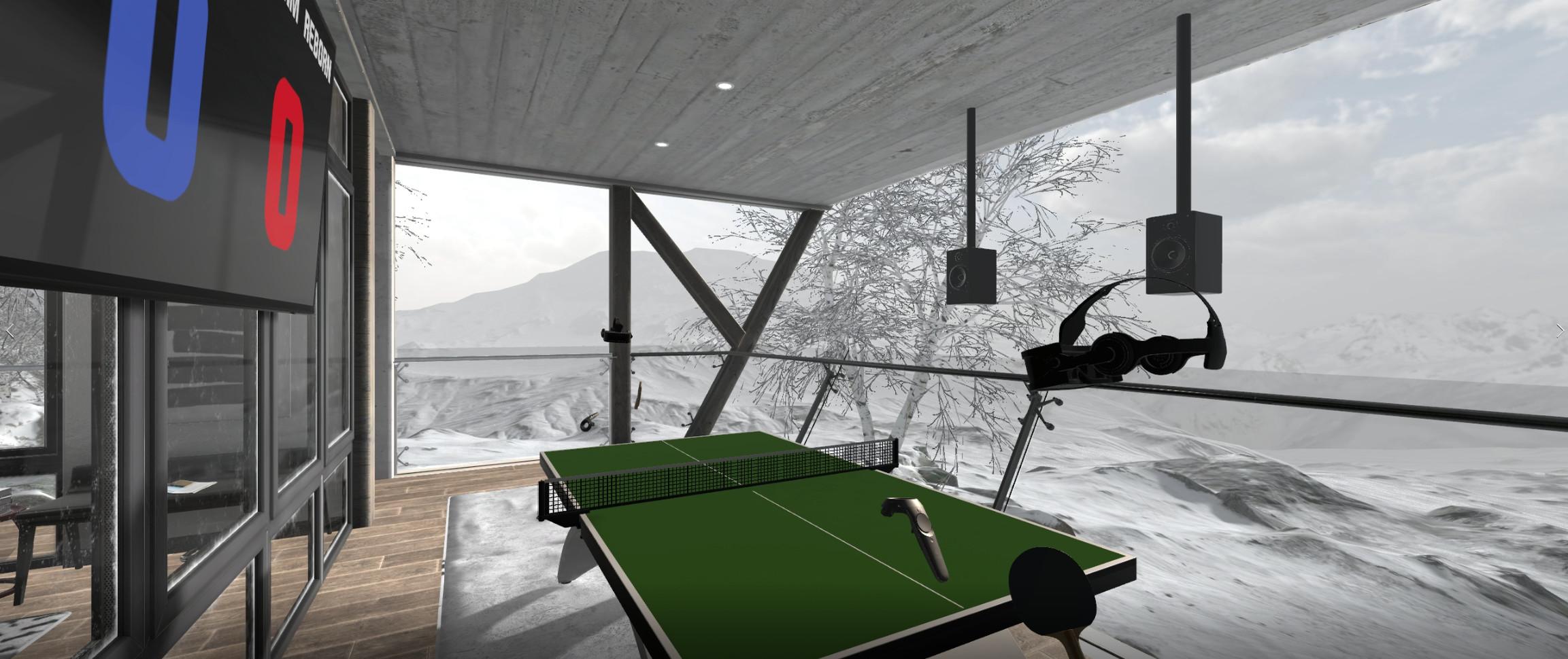 Eleven-Table-Tennis-VR-Oculus-Rift-Oculus-Store-Steam