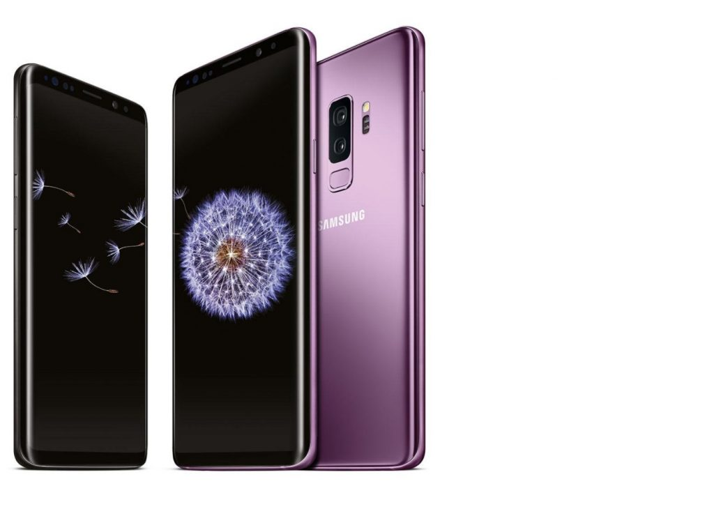 S9 Qualcomm