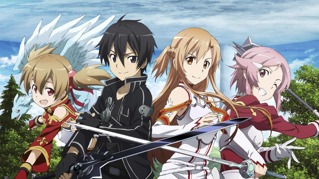 Sword-Art-Online-Netflix-Live-Action