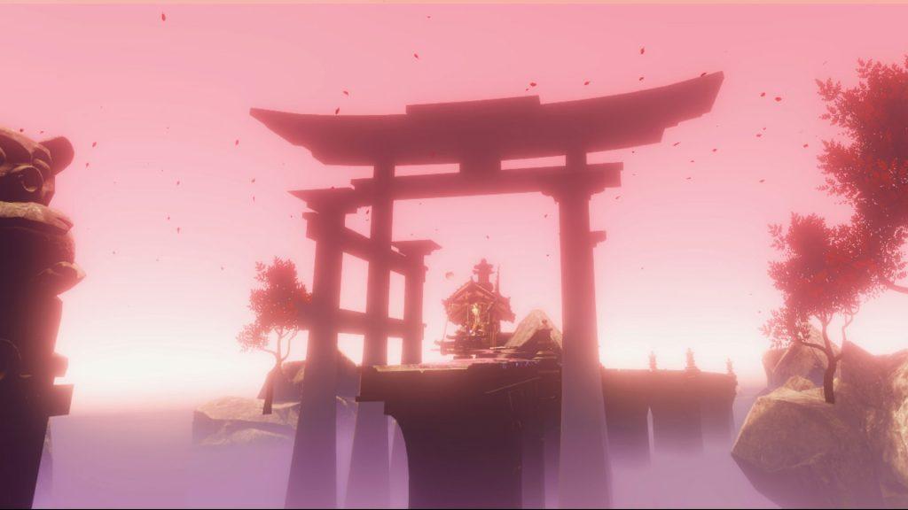 Twilight_Path_Screenshot_01