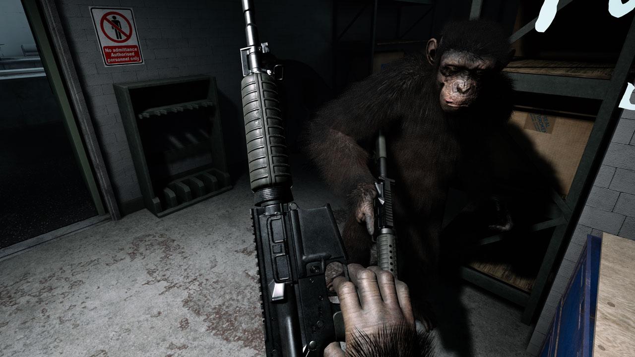 Crisis-on-the-Planet-of-the-Apes-VR-Oculus-Rift-HTC-Vive-PlaStation-VR
